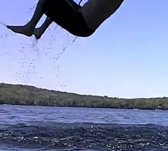 slbradley jumpflyswim still