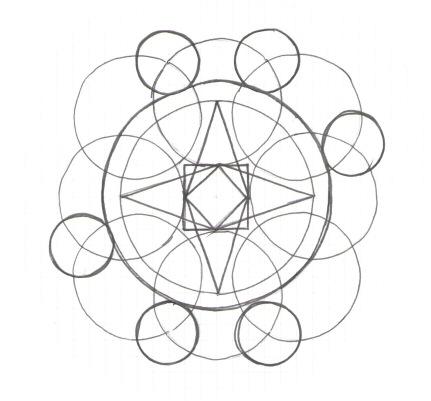 slbradley meditations 001