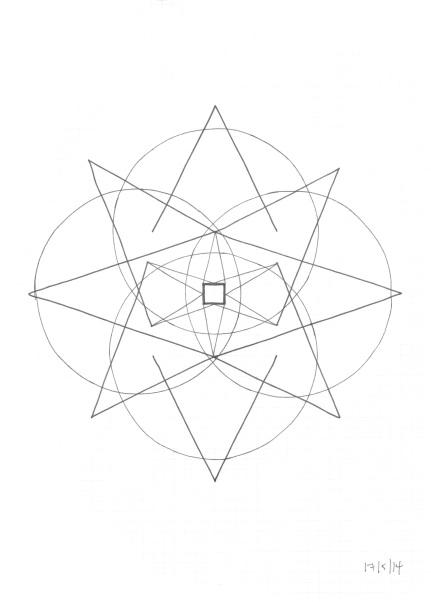 slbradley meditations 006