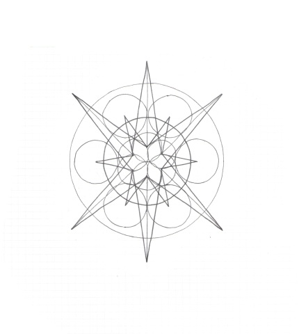 slbradley meditations 008