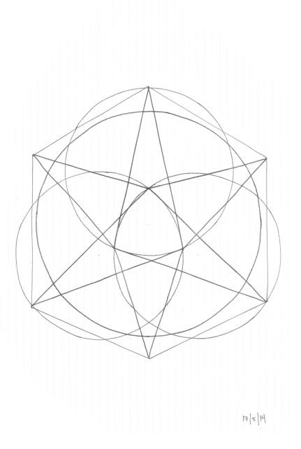 slbradley meditations 009