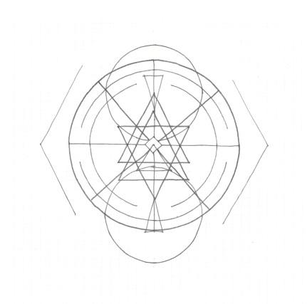 slbradley meditations 011
