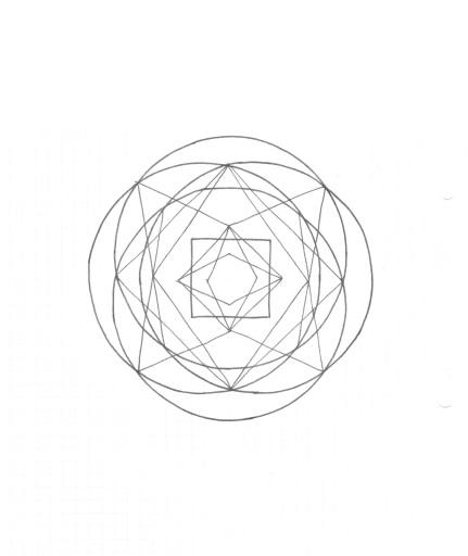 slbradley meditations 013