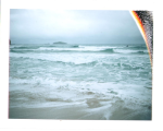 Sandwood Bay Scotland by slbradley